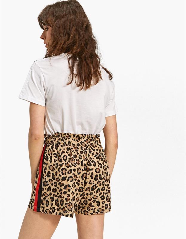 ClioMakeUp-vestiti-striscia-laterale-fashion-outfit-come-abbinarli-15