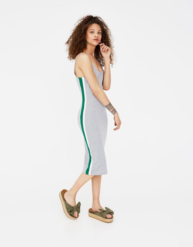 ClioMakeUp-vestiti-striscia-laterale-fashion-outfit-come-abbinarli-20
