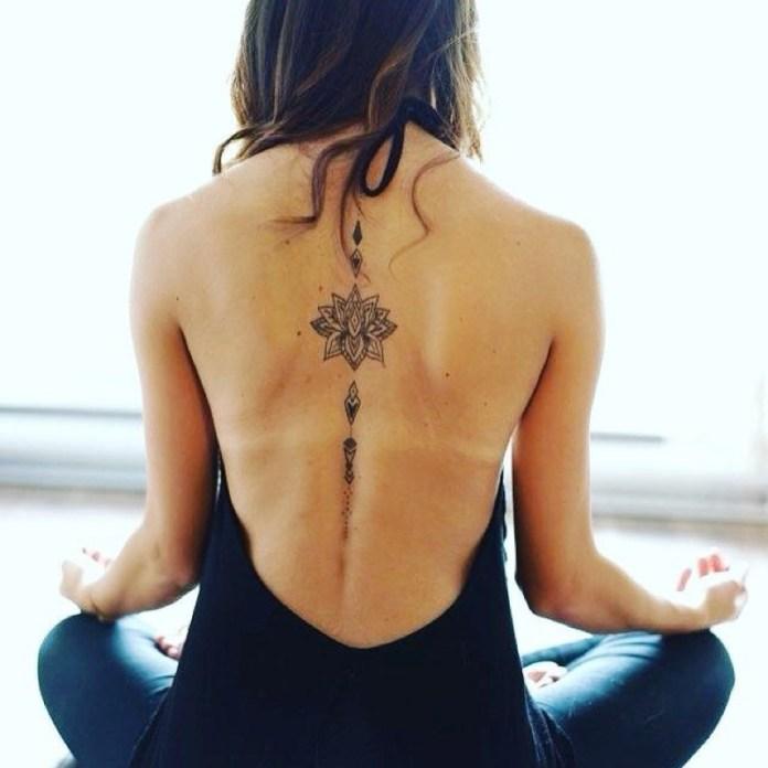 cliomakeup-tatuaggio-sulla-schiena-7-mini-tattoo