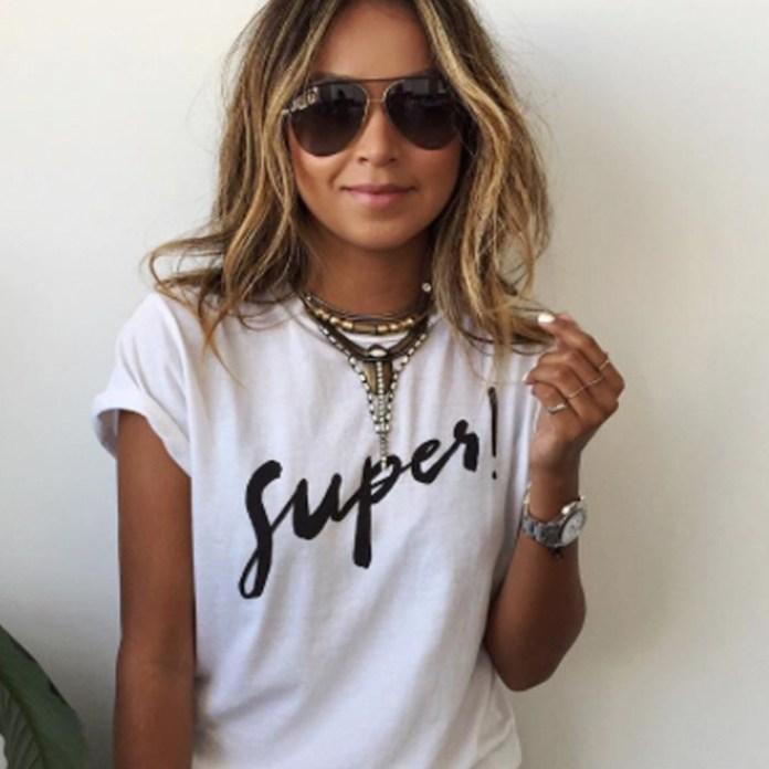 cliomakeup-magliette-personalizzate-outfit-11