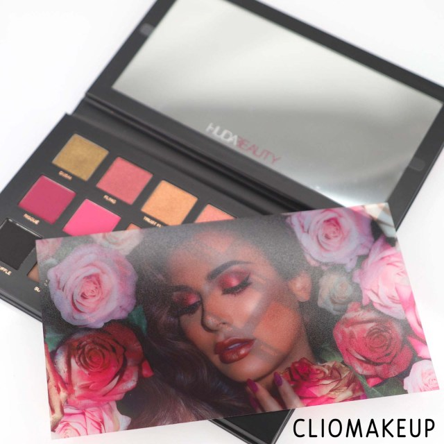 cliomakeup-recensione-palette-huda-beauty-rose-gold-remastered-3