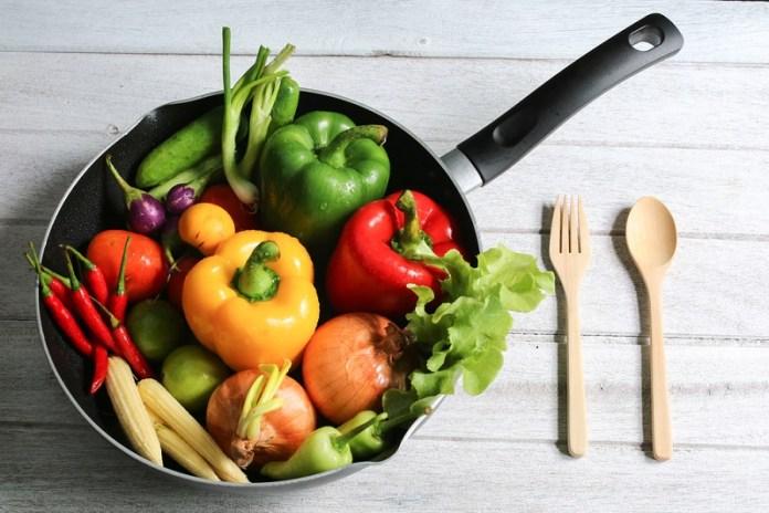 cliomakeup-dimagrire-mangiando-verdure-3
