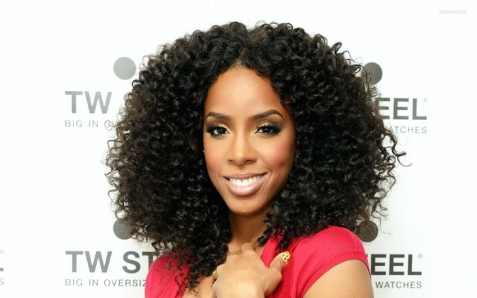 ClioMakeUp-extension-8-kelly-rowland.jpg