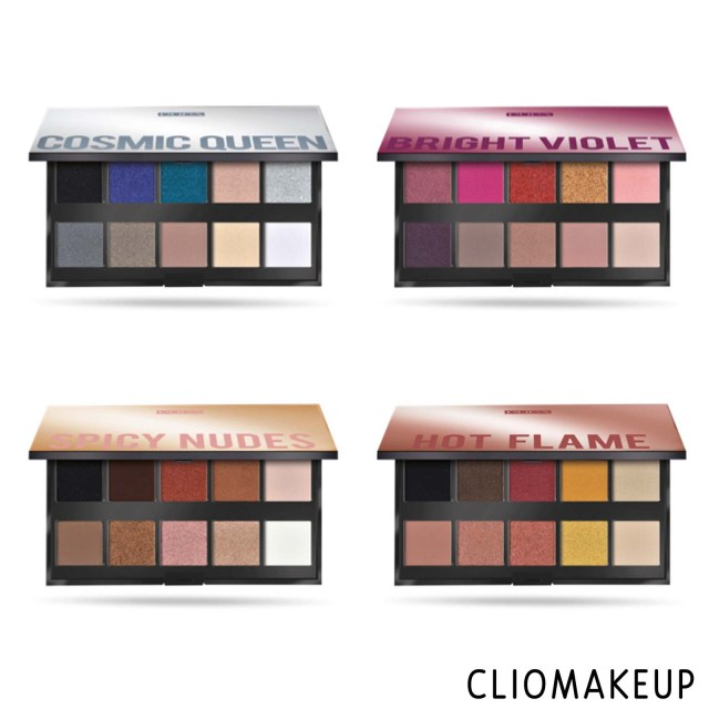 cliomakeup-recensione-palette-pupa-make-up-stories-palette-3