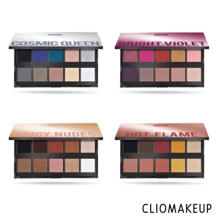 cliomakeup-recensione-palette-pupa-make-up-stories-palette-3