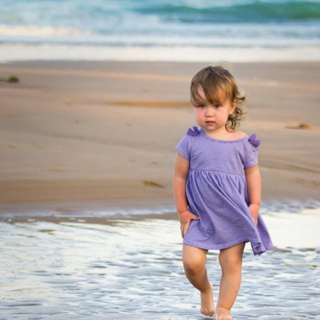 cliomakeup-bambini-al-sole-10-spiaggia
