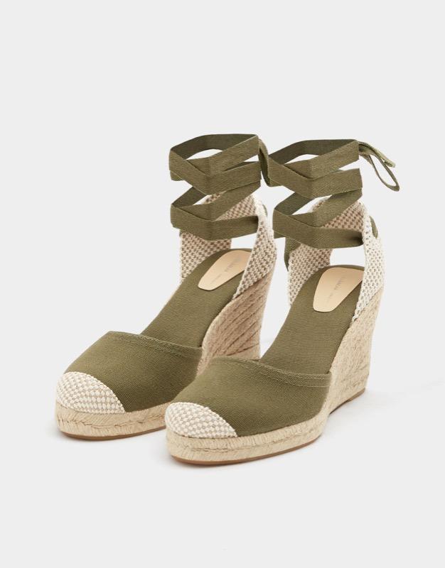 ClioMakeUp-trend-verde-militare-outfit-accessori-moda-look-8