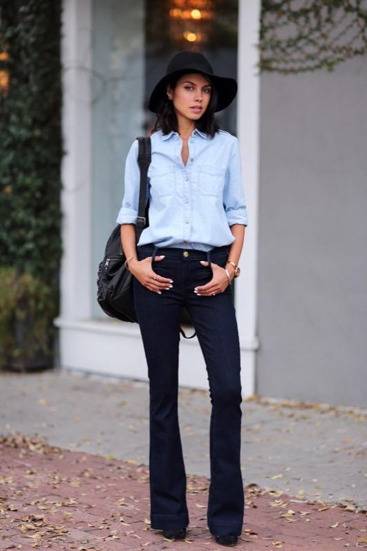 ClioMakeUp-fashion-amazon-prime-day-2018-offerte-imperdibili-look-outfit-7