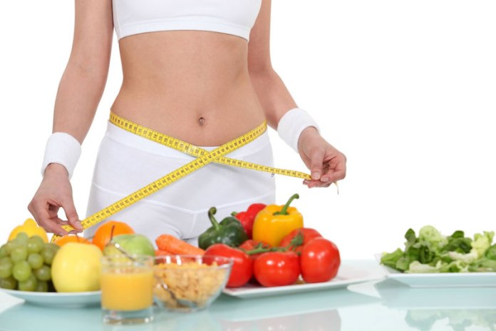 cliomakeup-aumentare-metabolismo-accelerare-metabolismo