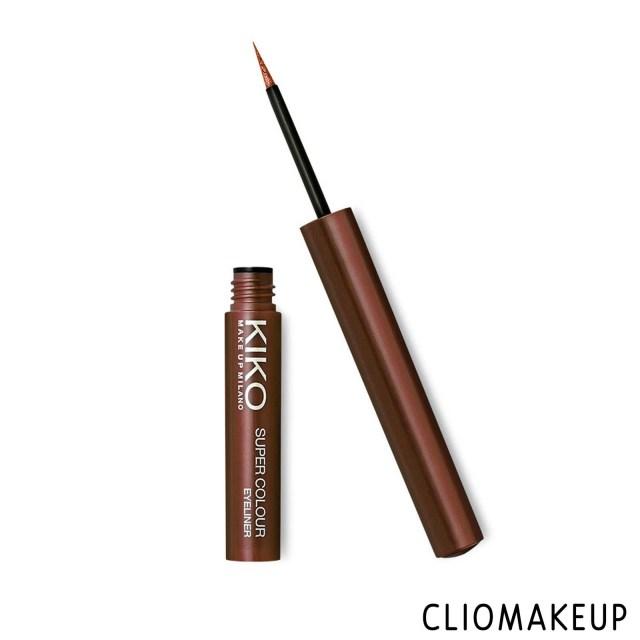 cliomakeup-recensione-eyeliner-kiko-super-colour-eyeliner-1
