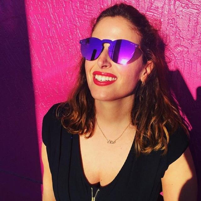 cliomakeup-evitare-scottature-solari-16-occhiali