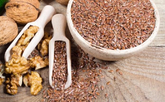 cliomakeup-ciclo-alimentazione-omega-3-12