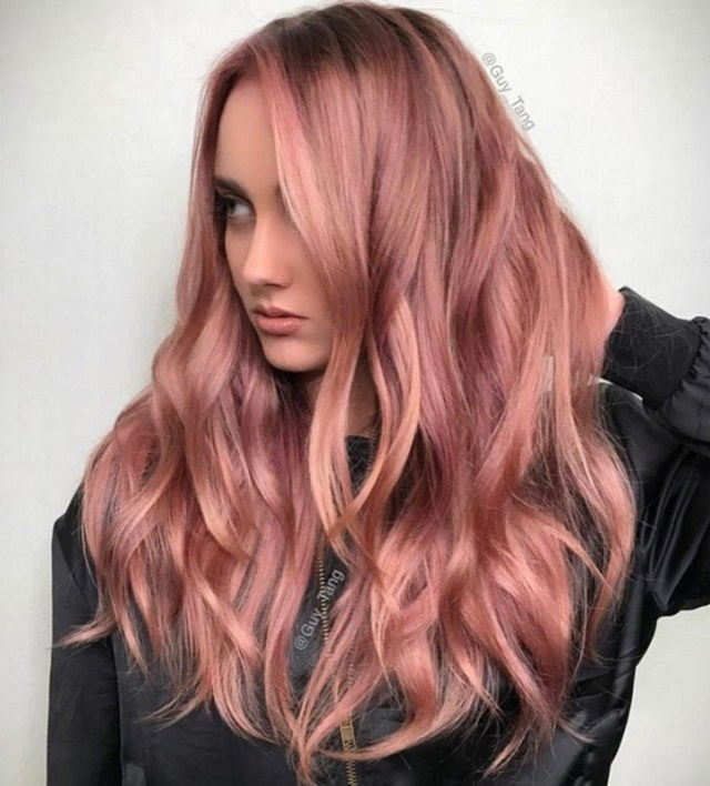 cliomakexup-rose-gold-accessori-6-guy-tang