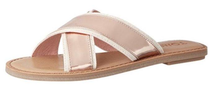 cliomakeup-rose-gold-accessori-18-ciabattina