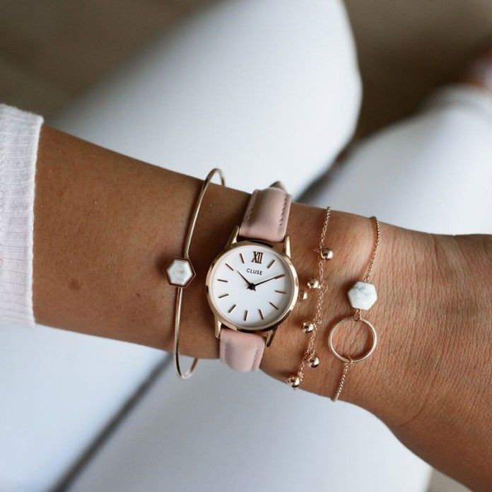 cliomakeup-rose-gold-accessori-1-orologio-cluse