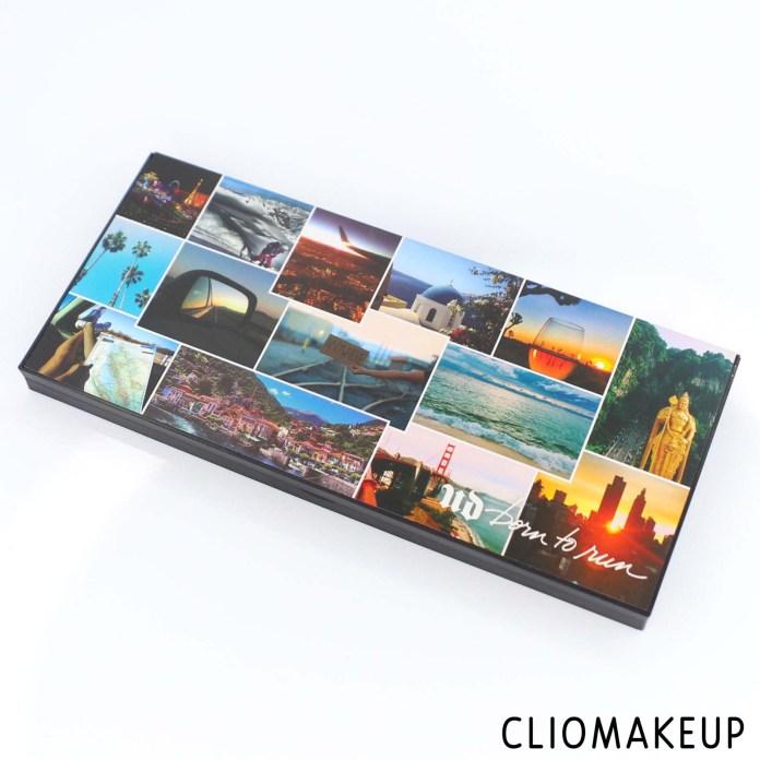 cliomakeup-recensione-palette-urban-decay-born-to-run-palette-2