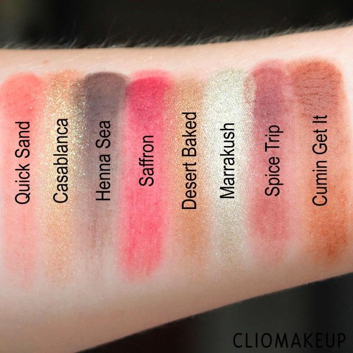 cliomakeup-recensione-palette-fenty-beauty-moroccan-spice-palette-8