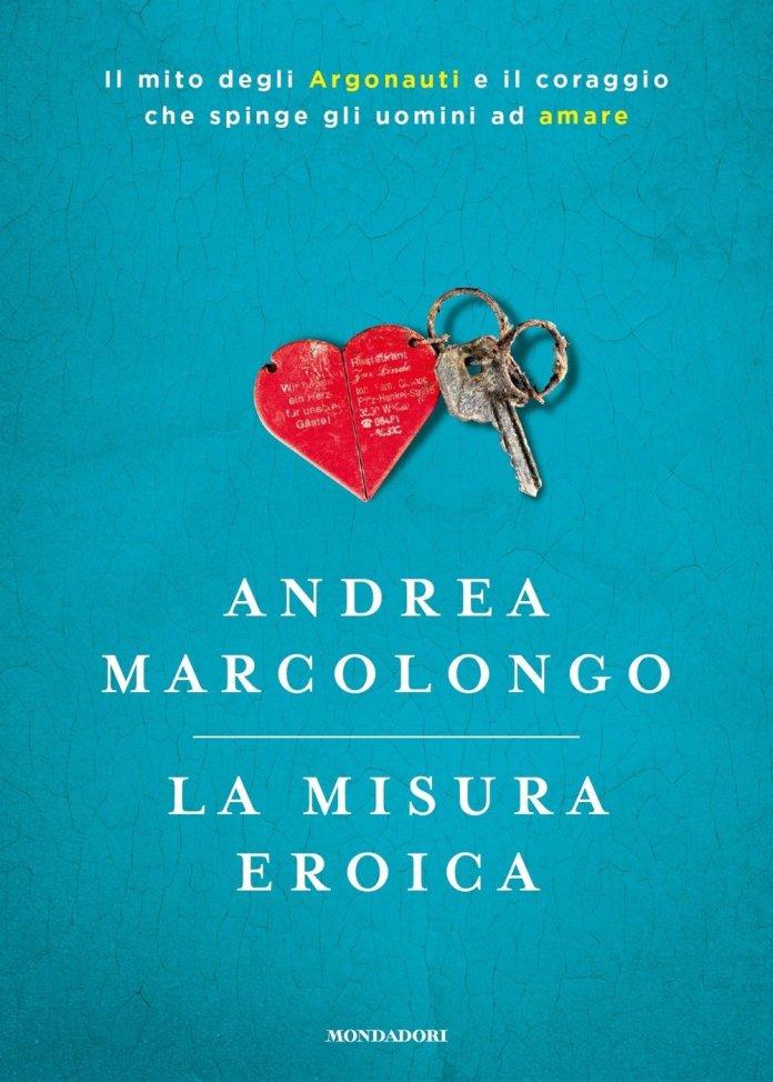cliomakeup-libri-estate-2018-3-andrea-marcolongo