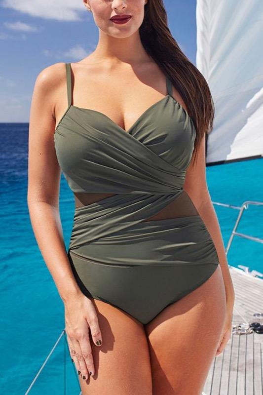 ClioMakeUp-costumi-nascondere-pancia-sexy-comodi-eleganti-chic-21