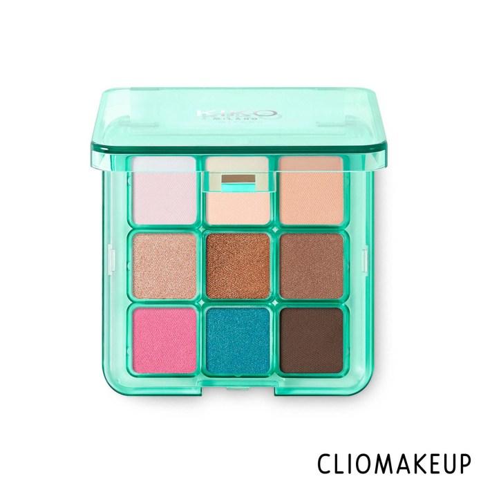 cliomakeup-recensione-palette-kiko-jelly-jungle-eyeshadow-palette-1