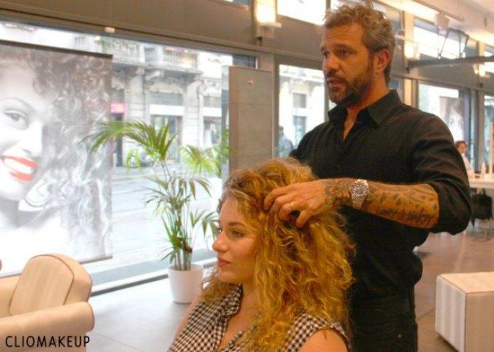 cliomakeup-tagli-corti-capelli-ricci-3-parrucchiere-specializzato