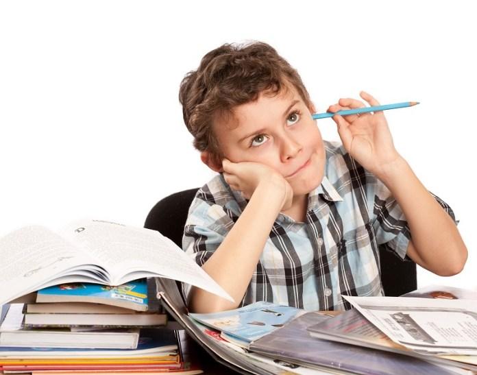 cliomakeup-insonnia-disturbi-attenzione-bambini-8