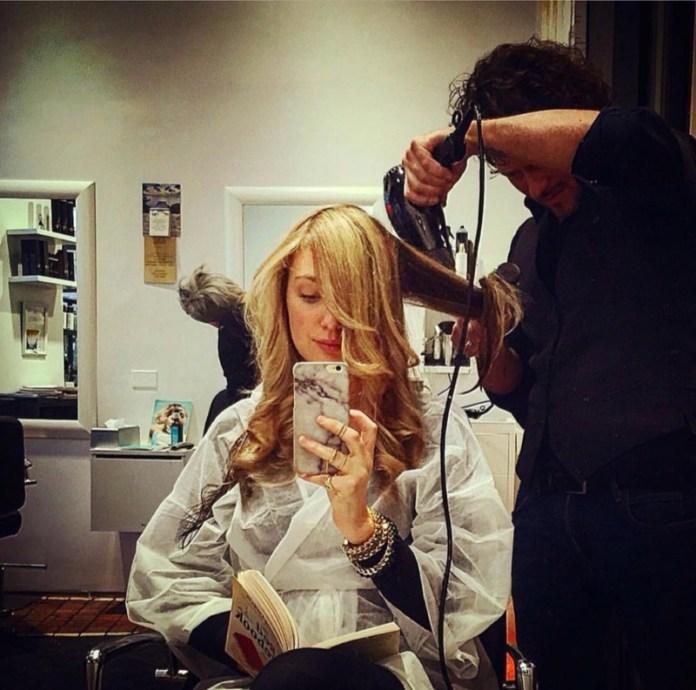ClioMakeUp-proteggere-capelli-sole-2-zac-parrucchieri.jpg