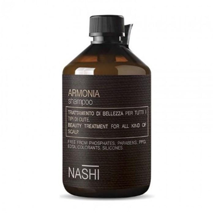 ClioMakeUp-proteggere-capelli-sole-8-shampoo.jpg