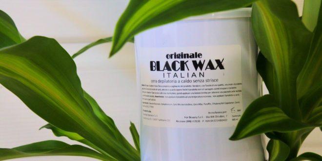 cliomakeup-black-wax-ceretta-nera-indolore-5