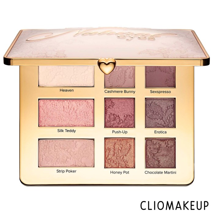 cliomakeup-recensione-palette-too-faced-natural-eyes palette-1