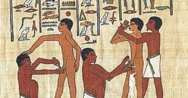 cliomakeup-preservativi-vintage-2-egizi