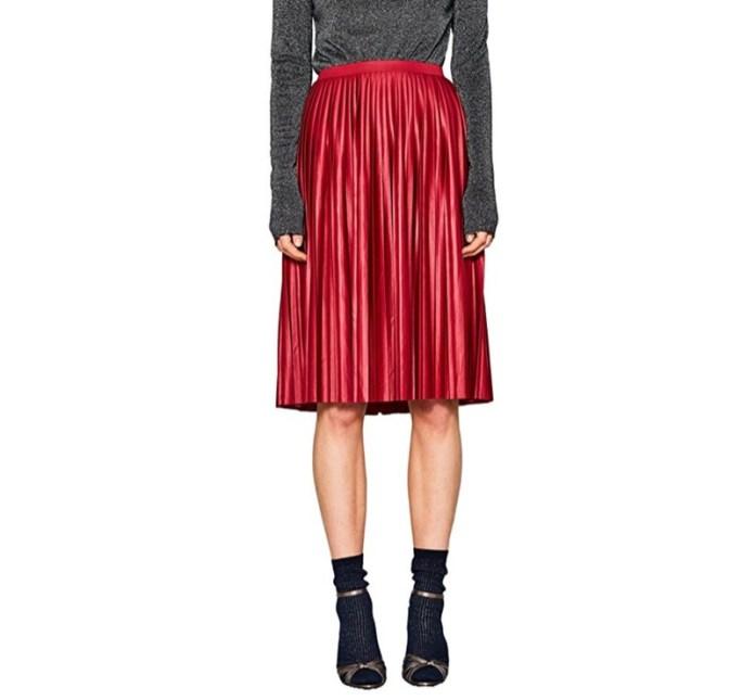 cliomakeup-gonna-plisse-outfit-12-amazon-espirit