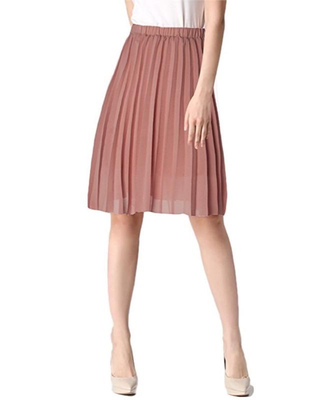 cliomakeup-gonna-plisse-outfit-16-amazon-rosa