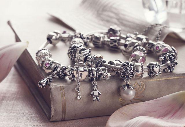 cliomakeup-bracciali-pandora-1-gioielli