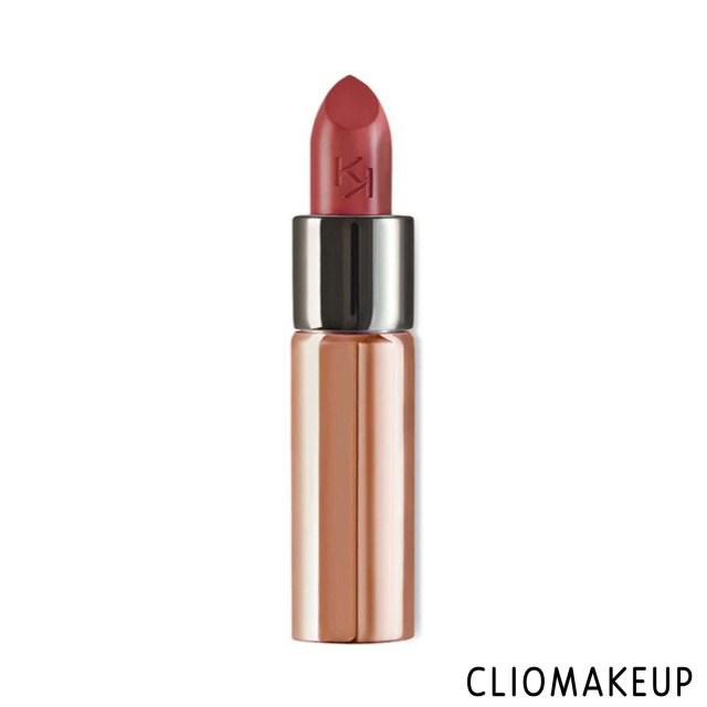 cliomakeup-recensione-rossetti-kiko-gossamer-emotion-creamy-lipstick-1