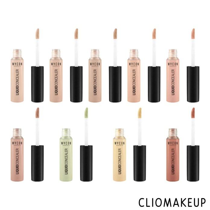 cliomakeup-recensione-correttore-wycon-liquid-concealer-3
