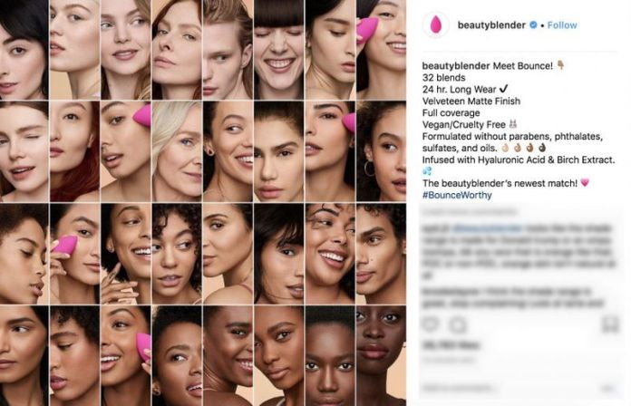 cliomakeup-beauty-blander-scandalo-1-instagram
