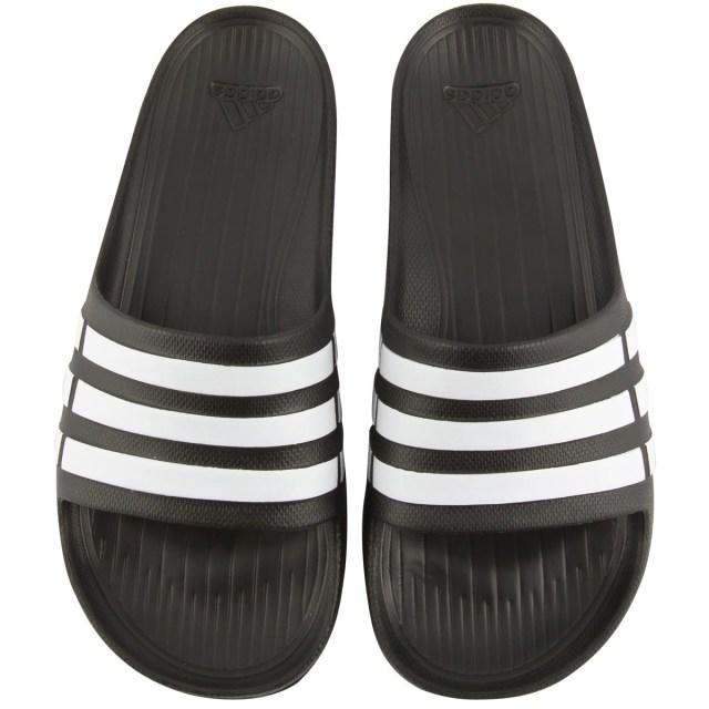 cliomakeup-ciabatte-pool-slides-3-adidas