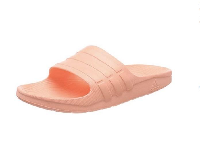 cliomakeup-ciabatte-pool-slides-4-adidas