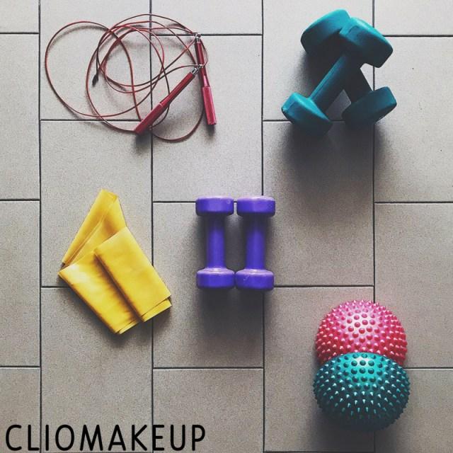 cliomakeup-come-allenarsi-con-il-caldo-10-palestra