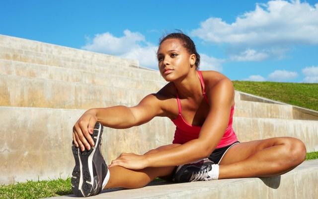 cliomakeup-come-allenarsi-con-il-caldo-18-variare-allenamento