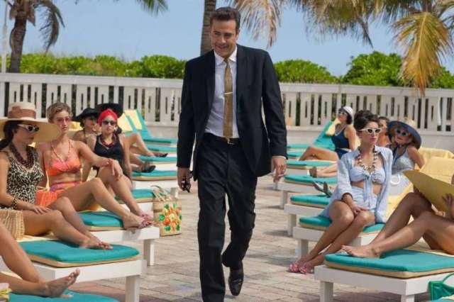 cliomakeup-bon-ton-sensuale-da-spiaggia-13-attirare-uomo