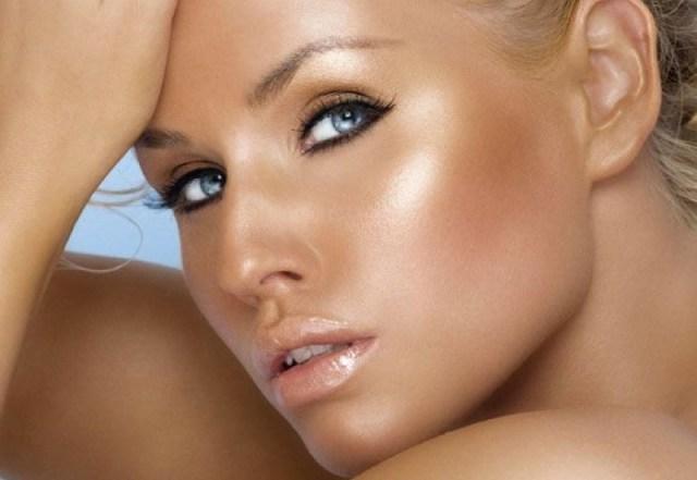 cliomakeup-rossetto-nude-come-sceglierlo-20-pelle-abbronzata