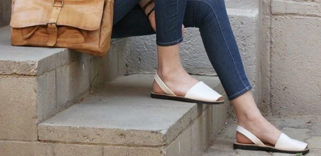 cliomakeup-minorchine-sandali-modelli-1-outfit