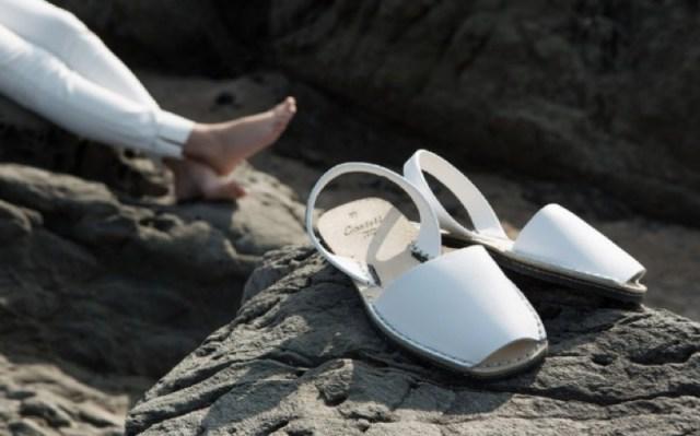 cliomakeup-minorchine-sandali-modelli-5-bianche