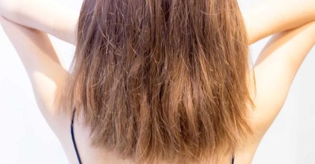 ClioMakeUp-oli-capelli-3-sfibrati-rovinati.jpg