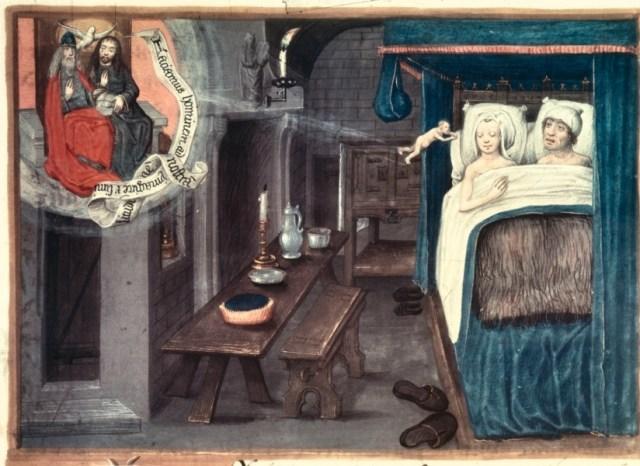 cliomakeup-allattamento-nel-medioevo-8-rapporti-sessuali