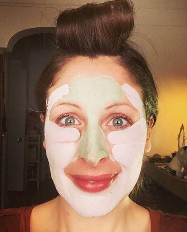 cliomakeup-skincare-per-adolescenti-13-clio-maschere