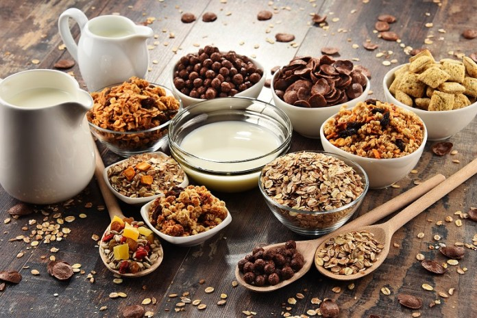cliomakeup-integratori-cereali-fortificati-3