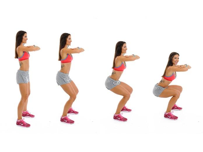 cliomakeup-come-fare-gli-squat-a-casa-sequenza-squat